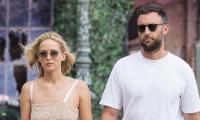 Jennifer Lawrence Details Feelings Around Pregnancy: 'Wanted It For So Long'