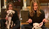 'The Morning Show' season 2: Jennifer Aniston and Reese Witherspoon are back!