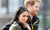 Experts warn 'people are bored' of Meghan Markle, Prince Harry's Spotify work