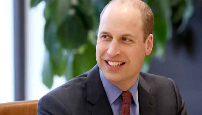 WATCH: Prince William uploads new video on The Duke and Duchess of Cambridge channel