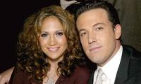 Jennifer Lopez gushes over 'magical' trip to Venice with Ben Affleck
