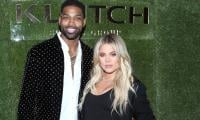 Tristan Thompson making attempts to reconcile with Khloe Kardashian
