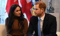 Prince Harry and Meghan Markle spent money to feature on Time's cover?