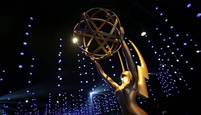 Heres a list of nominees for the 73rd Emmy Awards