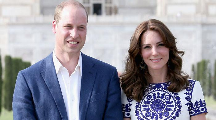 Prince William, Kate Middleton looking to 'strike back' against Sussex popularity contest