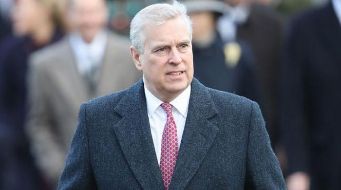 Prince Andrew's abuse cause causing 'irreparable' damage to Firm's reputation