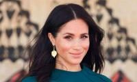Meghan Markle's father claims he was being used to sabotage Sussexes' wedding.