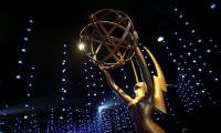Here's A List Of Nominees For The 73rd Emmy Awards