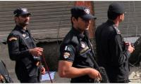 Kohat cop martyred as unidentified assailants open fire