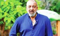 Sanjay Dutt proudly shares important lessons taught by parents