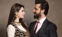 Atif Aslam, Sara Bharwana leave fans gushing with viral wedding clip: Watch Here