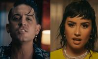 G-Eazy releases new single 'Breakdown' featuring Demi Lovato