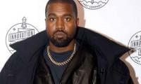Kanye West pays tribute to 'Donda West' in new clip