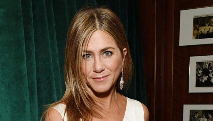 Jennifer Aniston was finally convinced to part ways with her terrible diet courtesy of her mother