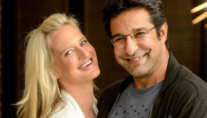 Pakistan is one of the safest places in the world to play cricket today: Wasim Akram