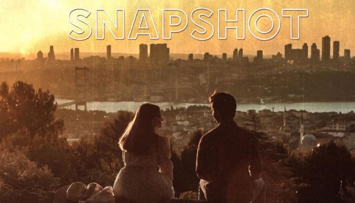 Armeena Khan's 'Snapshot' makes it big at international film festivals