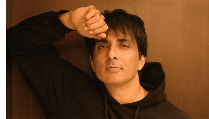 Sonu Sood's finances under scrutiny for tax evasion: 'Every rupee in my foundation is awaiting to save a life'