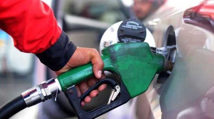 FBR slashes sales tax on high-speed diesel
