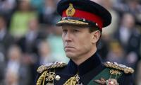 Tobias Menzies wins Emmy for his portrayal of Prince Philip in 'The Crown'