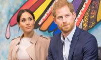 Meghan And Harry Ditch Emmys 2021 Despite Major Nomination? Here's Why