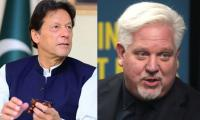 US commentator thanks PM Imran Khan for saving thousands in Afghanistan, says 'words cannot express our gratitude'