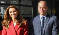 Kate And William To Join Charles And Camilla At 'James Bond' Premiere