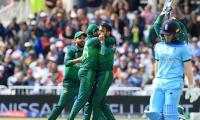 England decides against visiting Pakistan following NZ pull out