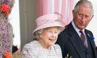 Queen Elizabeth To Not Let Charles Turn Buckingham Palace Into Museum