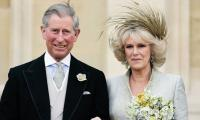Duchess Camilla 'couldn't Get Out Of Bed' For Her Nuptials To Prince Charles: Report