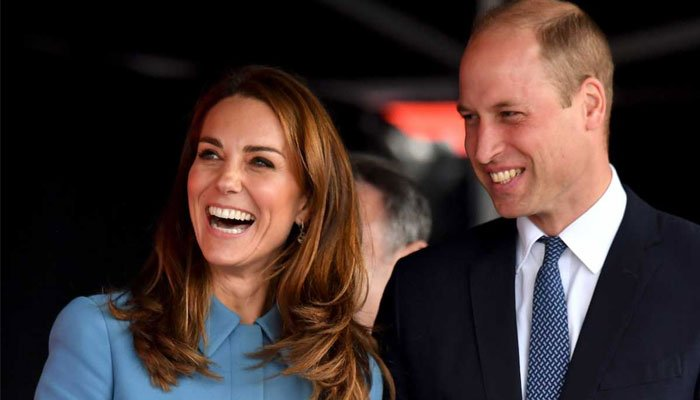 Nick Bullen spoke to Us Weekly about Kate Middleton and Prince William's family plans