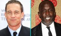 'The Crown' Actor Tobias Menzies Dedicates Emmy Win To Late Michael K. Williams