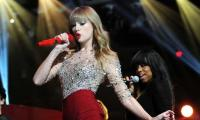 'Wildest Dreams': Taylor Swift Intends On Replacing Red TV Era With Old Era In Recent Release