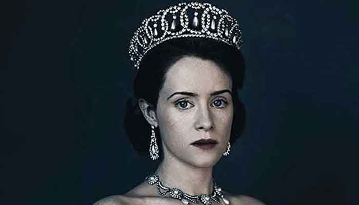 The Crown wrongly showed royal family members as clumsy hopeless individuals