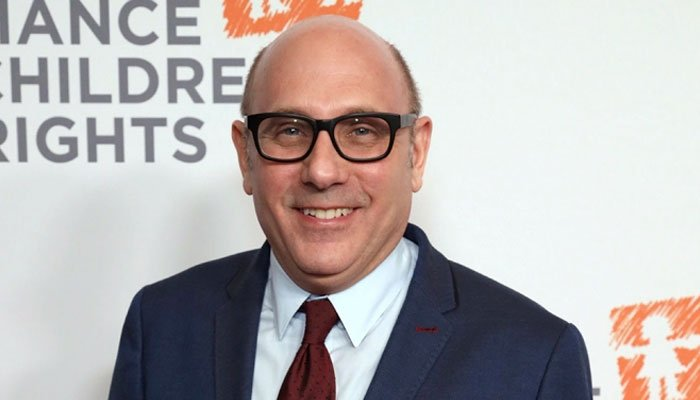 Willie Garson, real-life best friend of Sarah Jessica Parker, was known for his roles in And Just Like That, White Collar