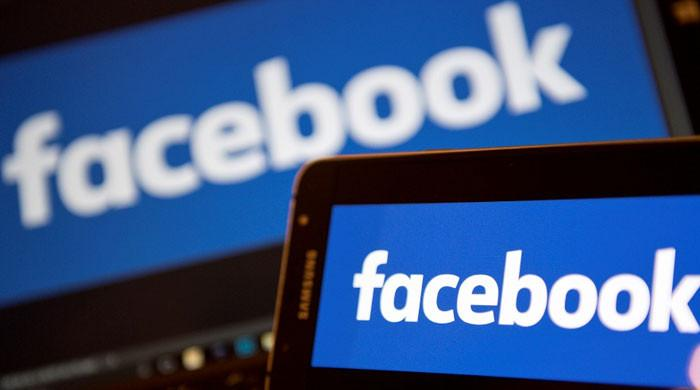 Facebook responds to criticism of users security, misinformation, hate speech