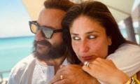 Kareena Kapoor reveals a promise she made to herself on 41st birthday