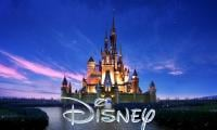 Disney CEO reflects on delay in production due to Delta variant