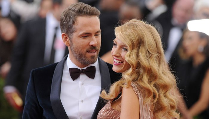 Ryan Reynolds and Blake Lively announced on Instagram that they made a whopping donation of $1 million