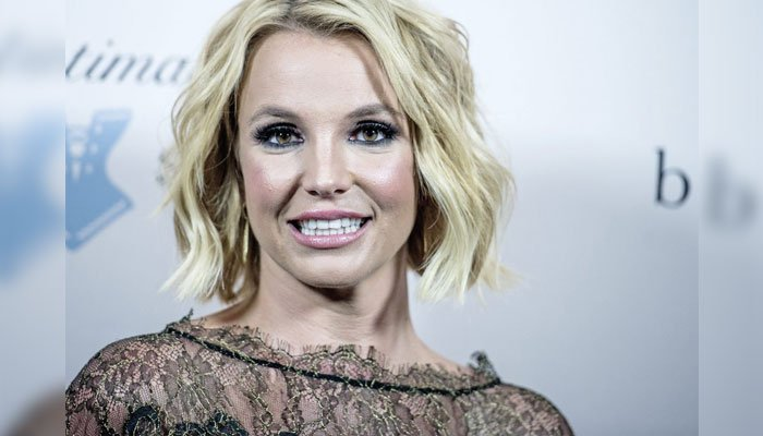 Britney Spears fawns over 'handsome sons' in loving birthday tribute