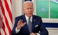 US To Donate 500 Million Covid Shots To Low-income Countries: Biden