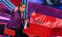 BTS, Billie Eilish, Elton John Come Together For Vaccine Equality And Climate Change