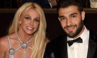 Britney Spears Requests An End To Father's Guardianship So She Can Marry With A Prenup