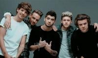 Liam Payne Breaks Silence On One Direction Reunion Rumours