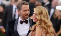 Ryan Reynolds And Blake Lively Make Massive Donation To NAACP And ACLU