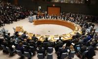 UN Security Council To Press Taliban For Inclusive Govt In Afghanistan