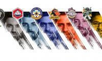 National T20 Cup begins in Rawalpindi