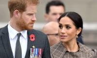 Prince Harry, Meghan Markle Urged To 'get Accustomed' To Mockery With Move Into Celebrity Circle