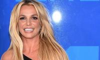 Britney Spears' lawyer touches on Jamie Spears' termination as conservator