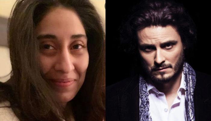 What struck me most about Noor was her inherent sense of kindness: Osman Khalid Butt