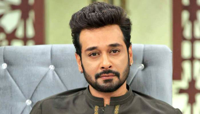 LSA 2021: Faysal Quraishi shares magical experience of filming Fitoor
